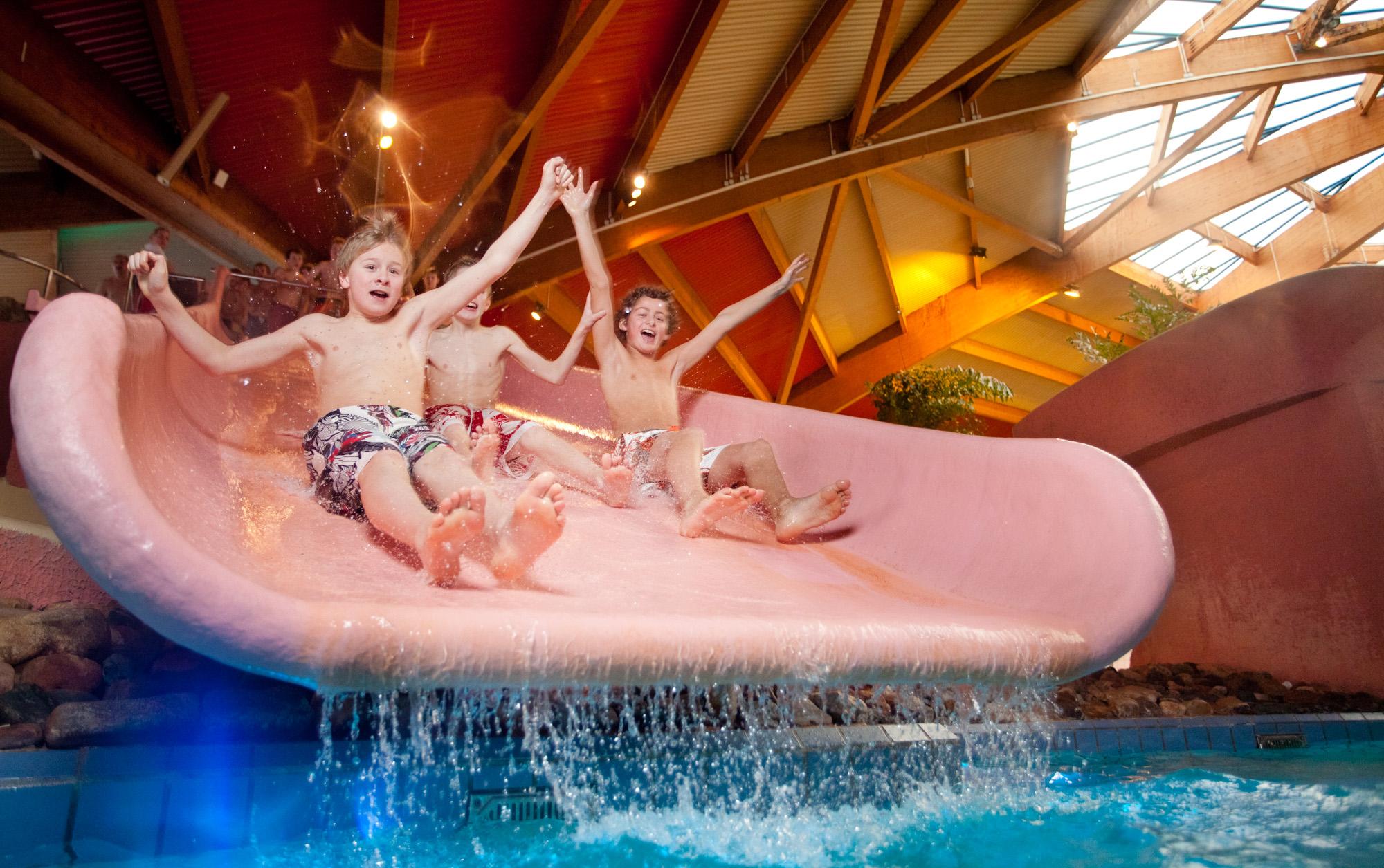 De 7 Leukste Zwembaden Van Nederland Mariekevanwoesik Nl