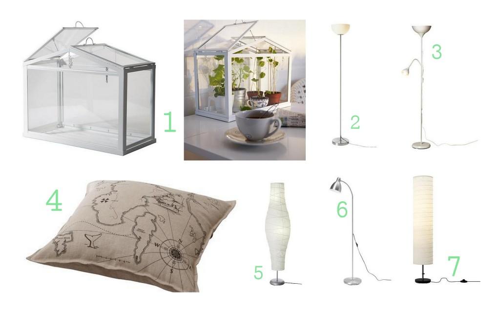 Ikea Kinderkamer Verlichting: Plafondlampen ikea hanglampen en ...