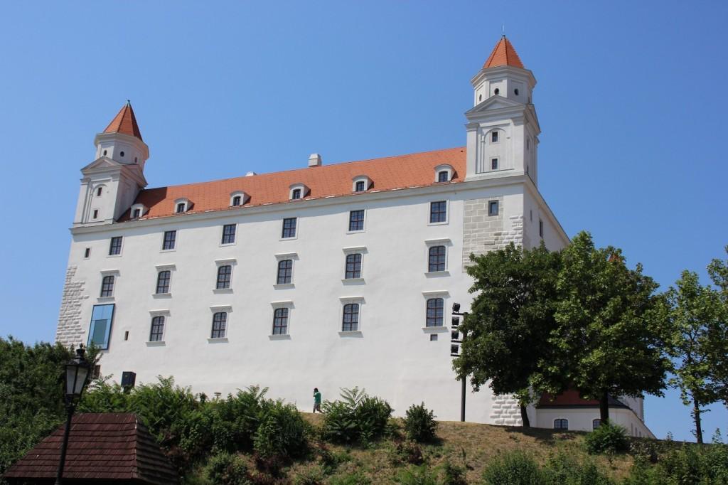 Bratislava5