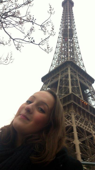 Eiffeltoren2