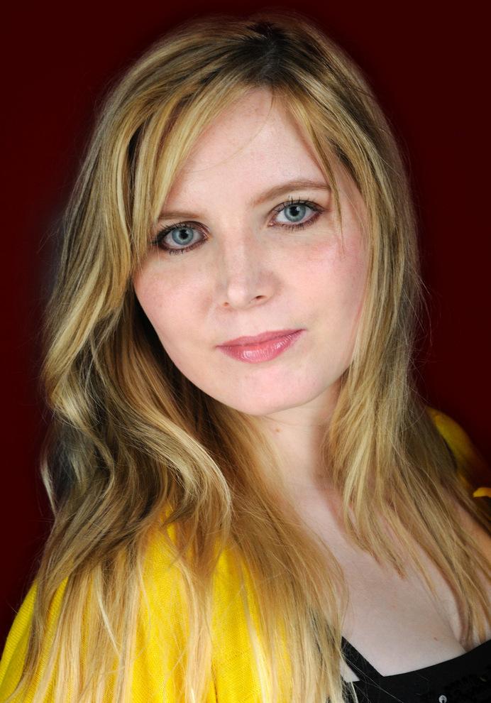 DE BUCKET LIST VAN | Chantal van Gastel