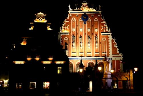 Riga #2