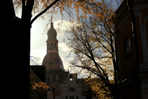 Riga #3
