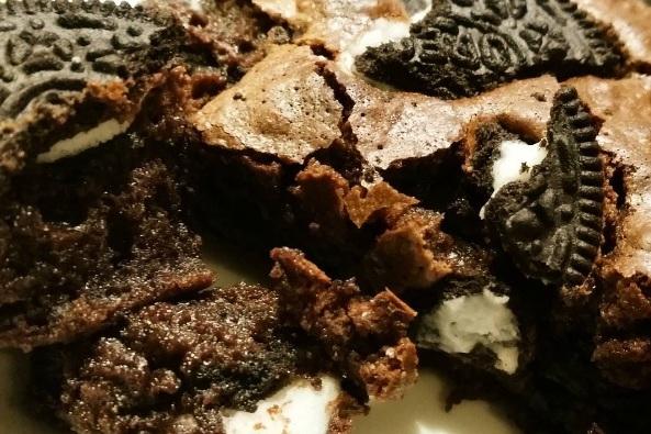 oreo-fudge-brownies