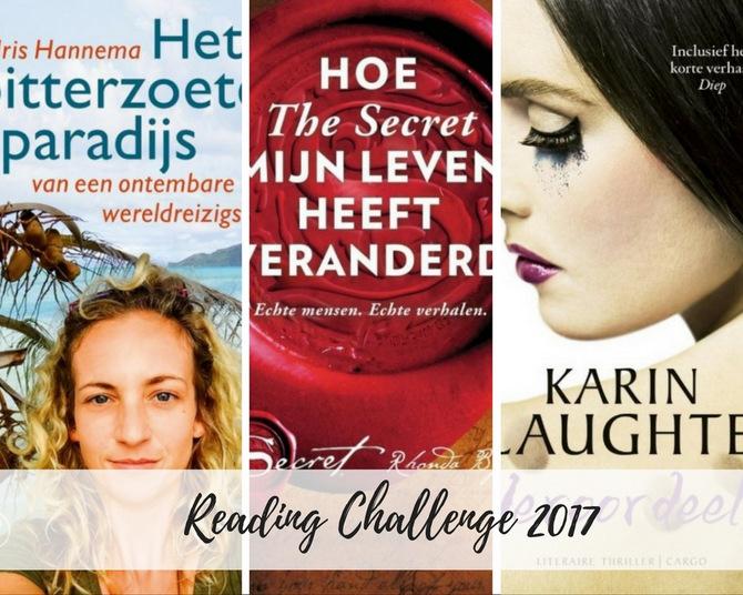 readingchallenge2017