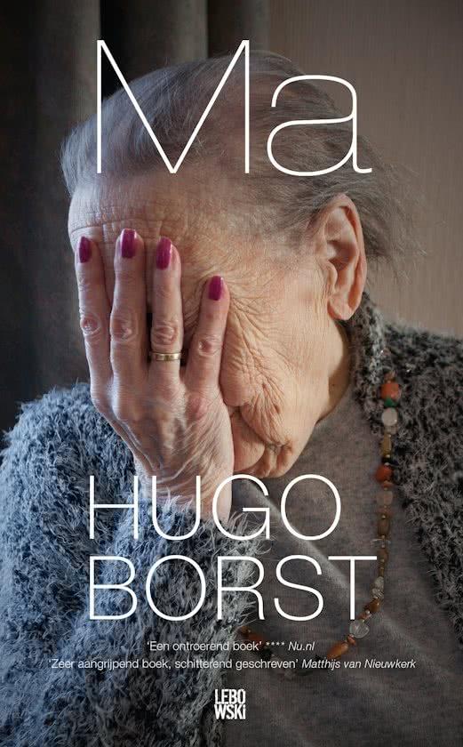 ma-hugo-borst