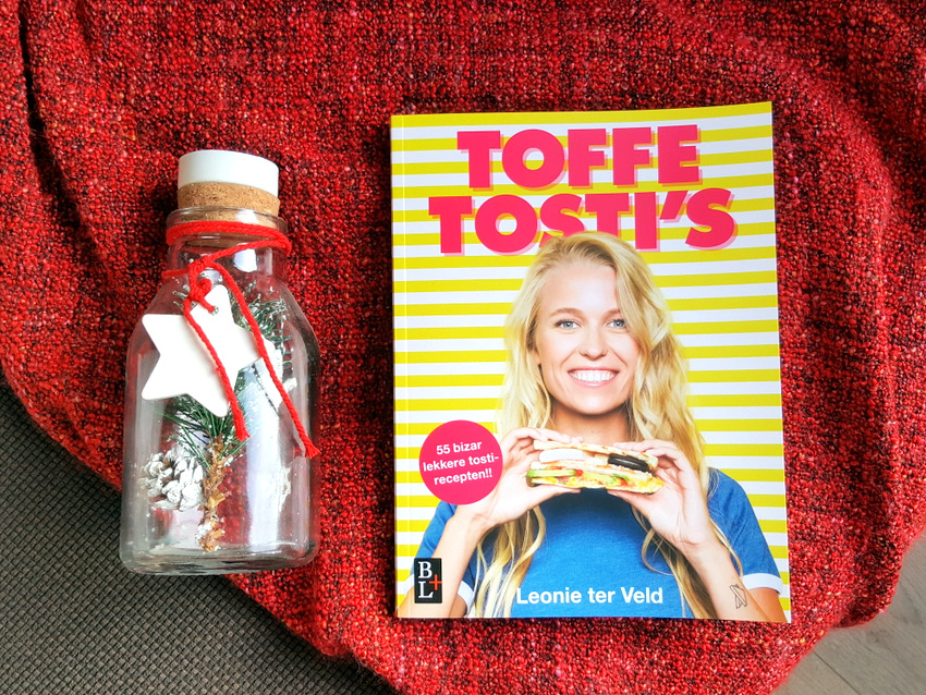 toffe-tosti