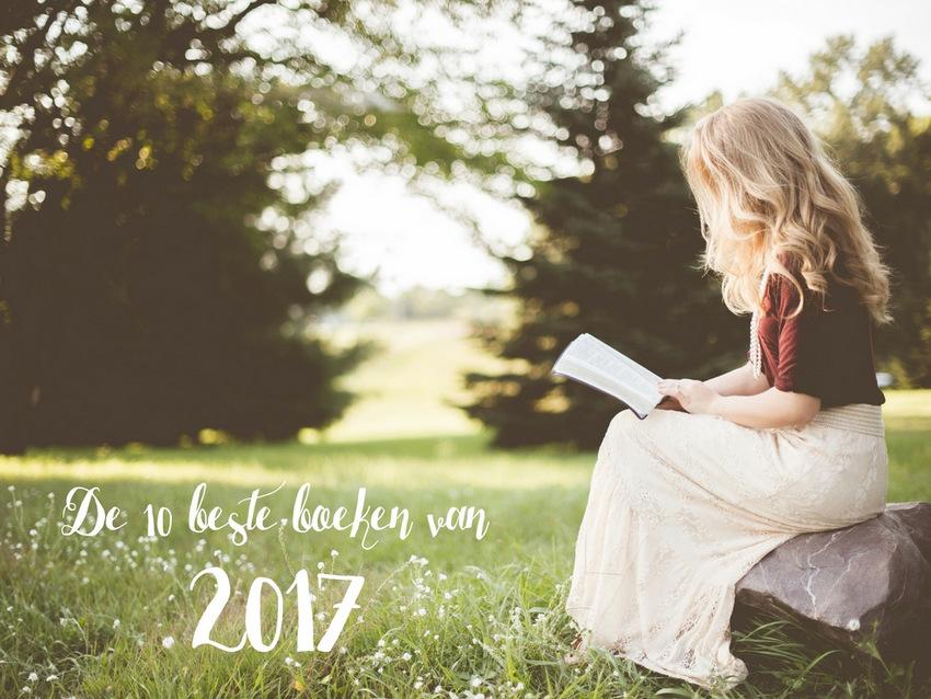 beste-boeken-2017