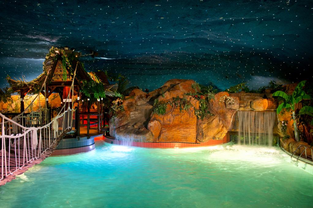 Mooie Zwembaden Nederland : De leukste zwembaden van nederland mariekevanwoesik