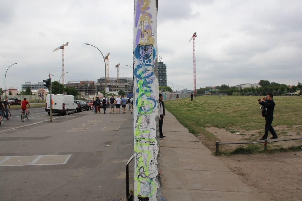 Berlijn11