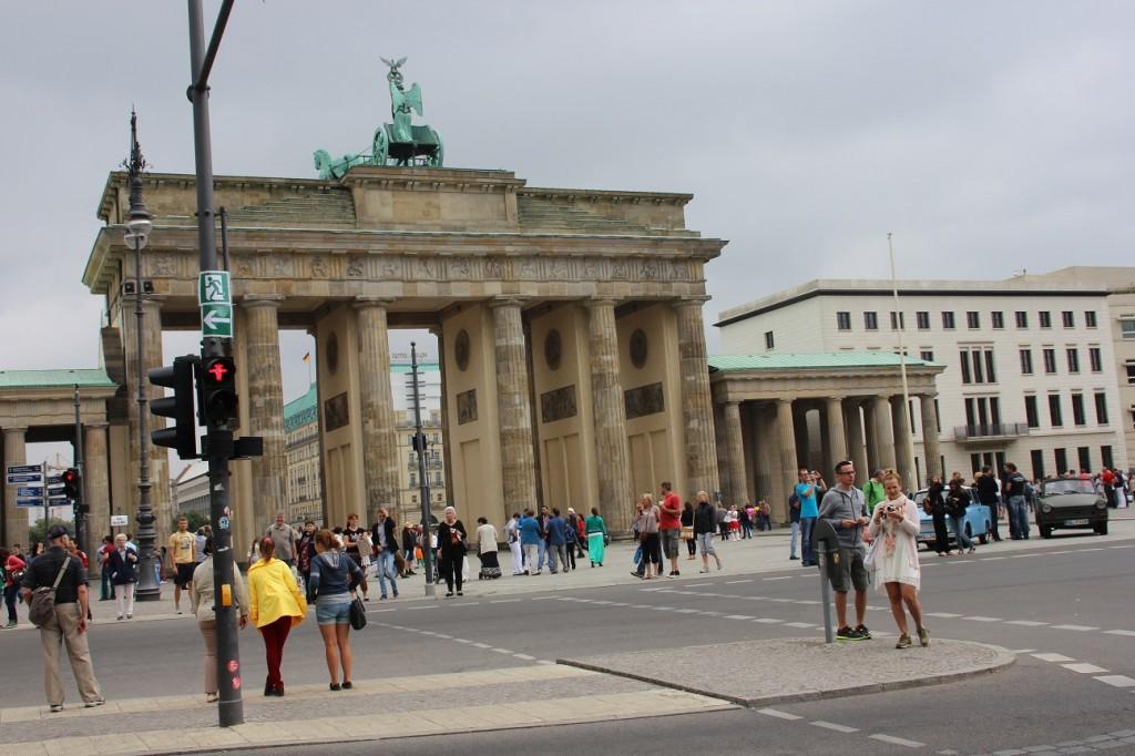 Berlijn6