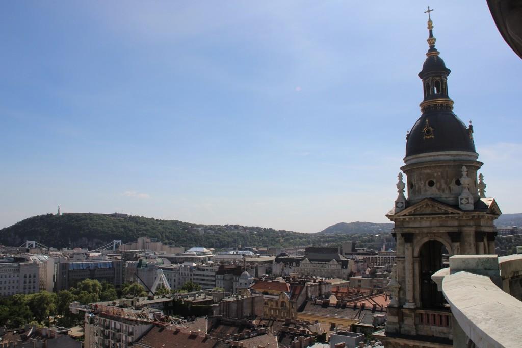 Boedapest10
