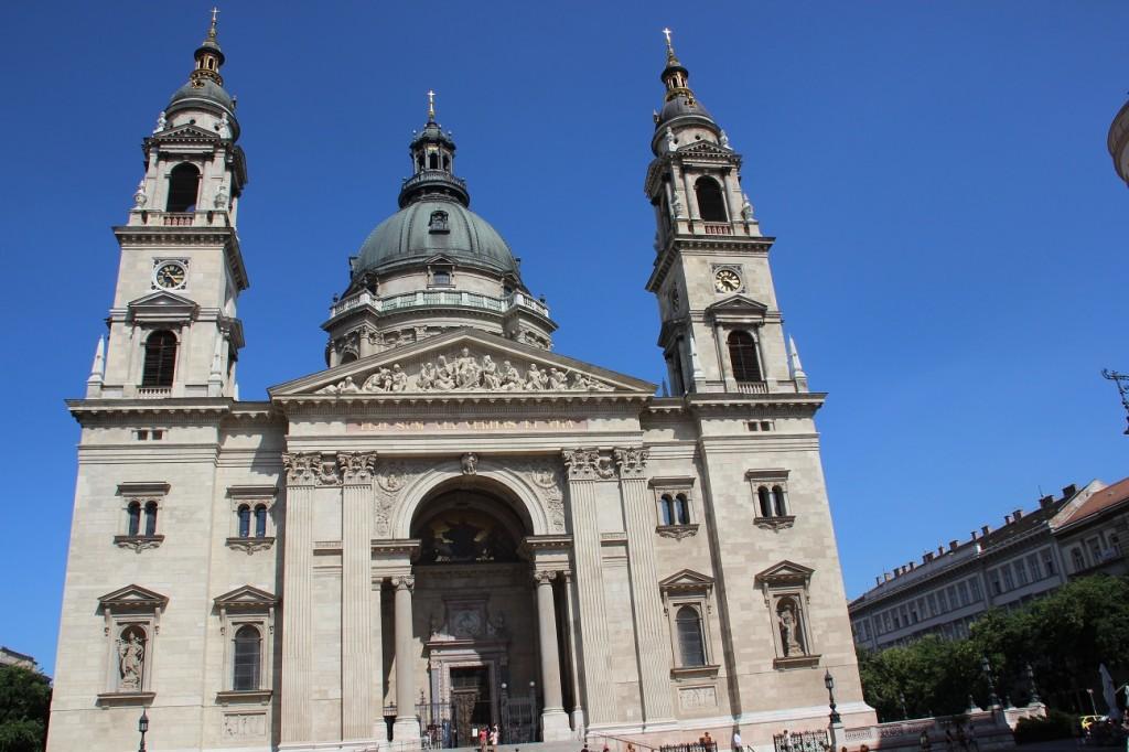 Boedapest7