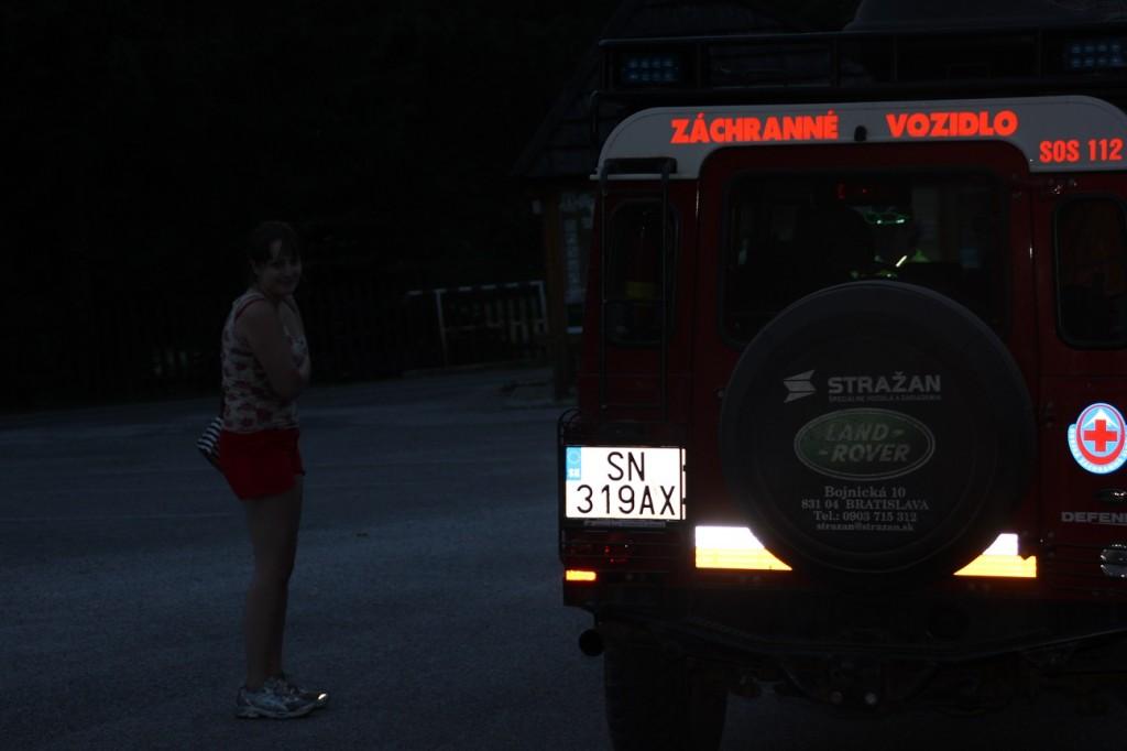 Slowaaks paradijs6