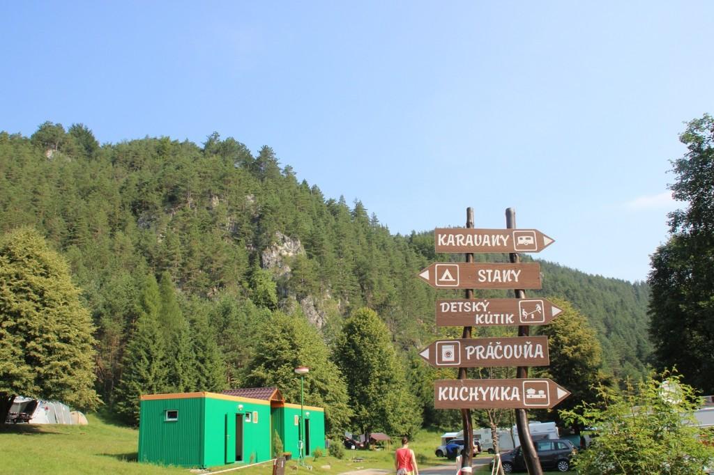 Slowakije6