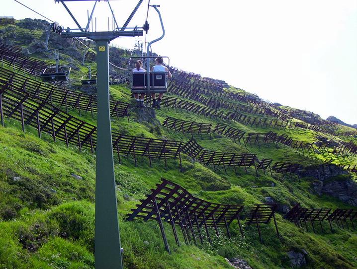 Vakantie-Oostenrijk-2006 009
