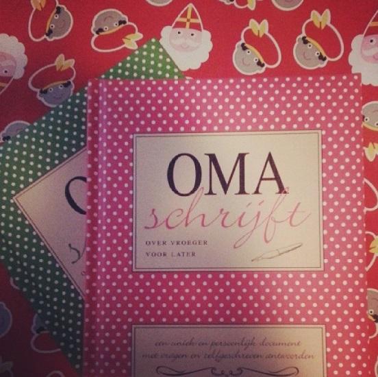 Diary December I Kerstbomen Boeken En Zwanger