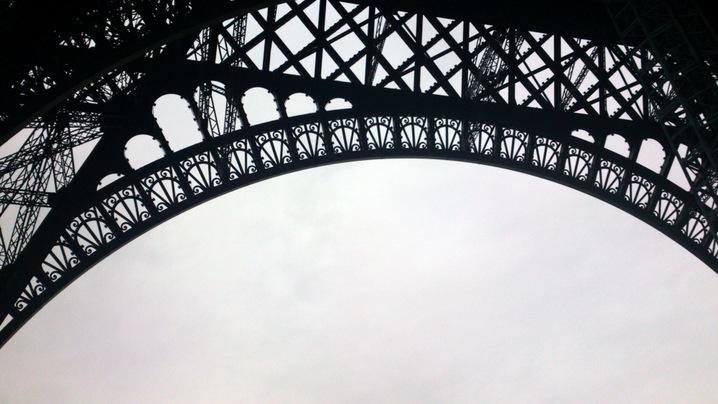 Eiffeltoren4