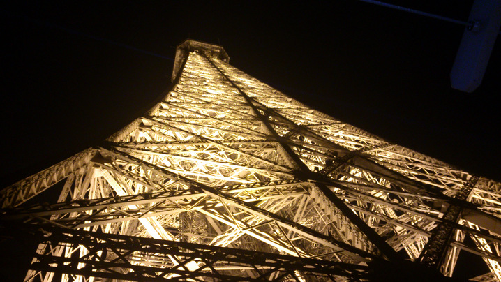 Eiffeltoren7