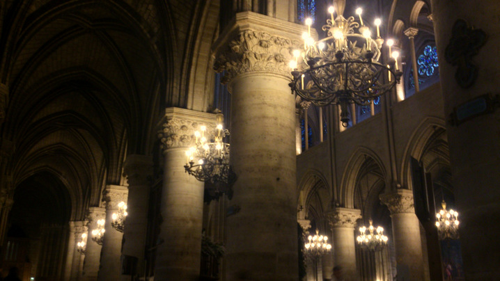 Notre Dame4