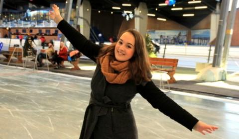 schaatsbaan-de-scheg
