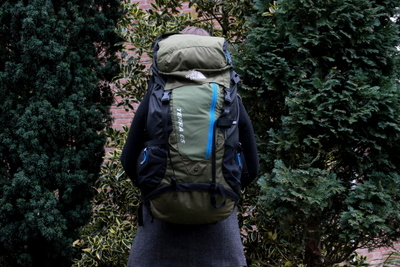 backpack-terra-65-the-north-face