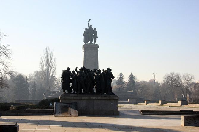 opgelicht-bulgarije