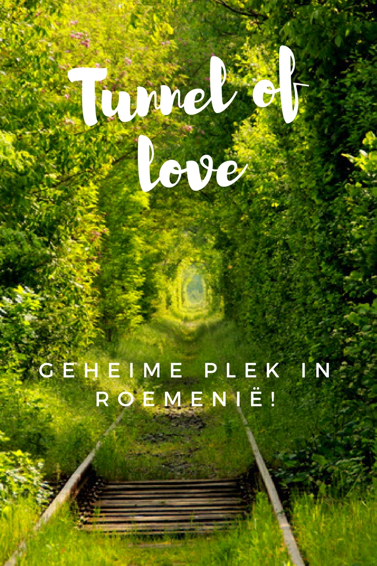tunnel-of-love-roemenie