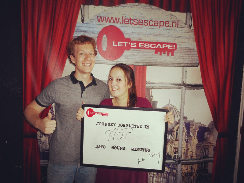 escape-room-lets-escape-enschede