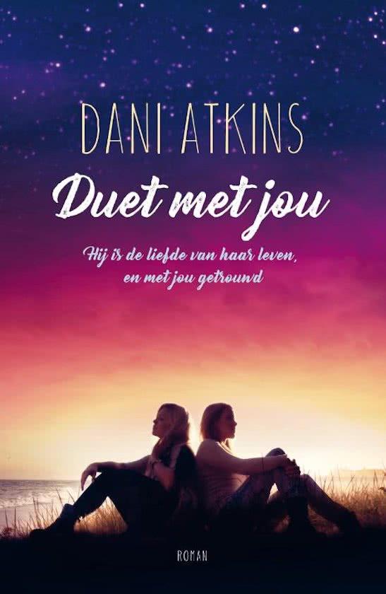 duet-met-jou