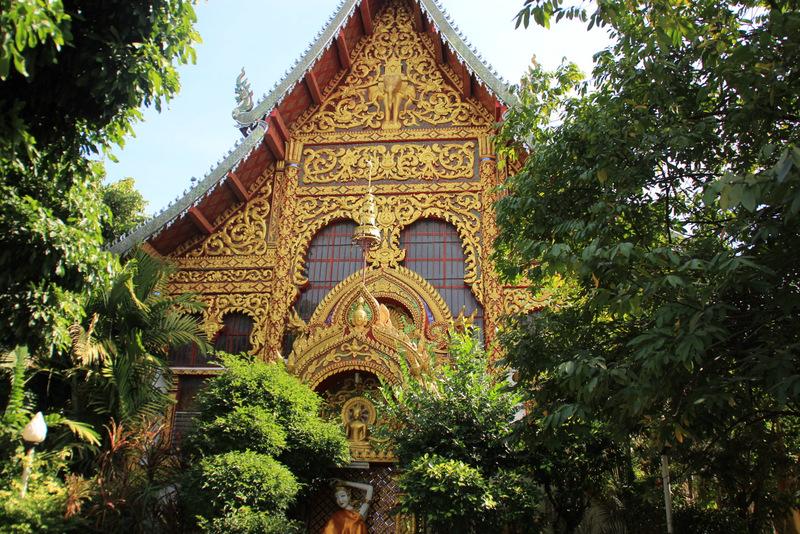 rondreis-thailand