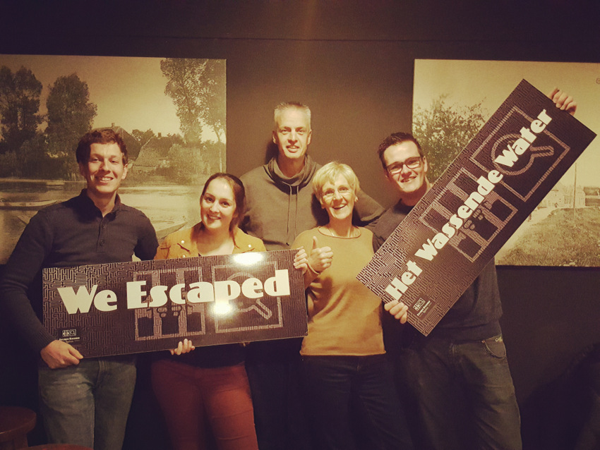 escape-room-appeltern