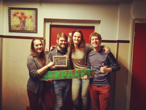 escape-room-arnhem