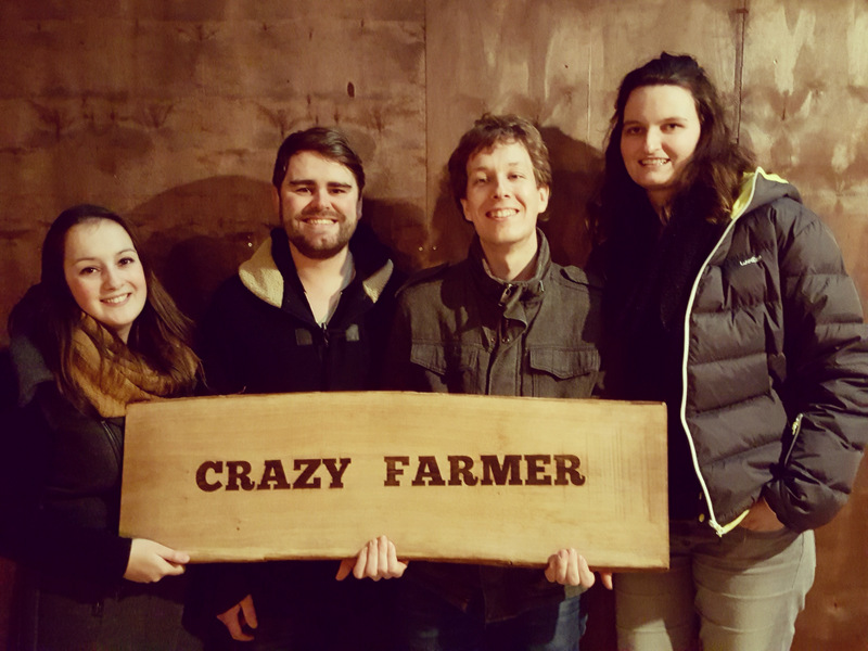 escape-room-wageningen-crazy-farmer