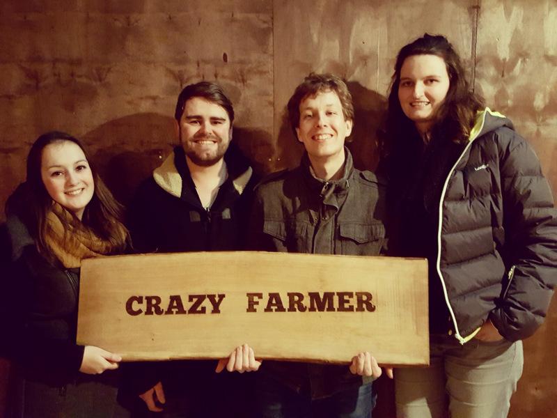 escape-room-wageningen-crazy-farmer