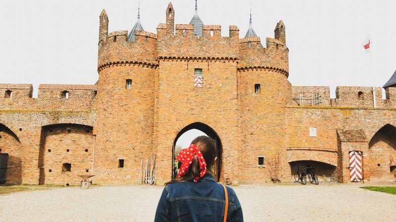 kasteel-doornenburg