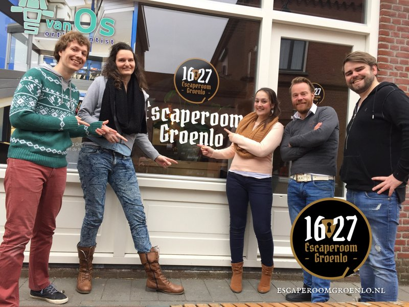 escape-room-groenlo