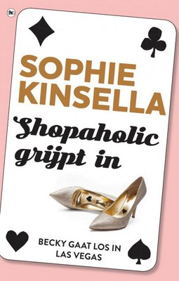 shopaholic-grijpt-in