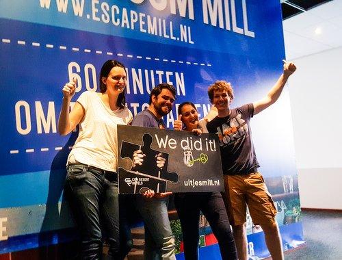 escape-room-mill-the-cruise