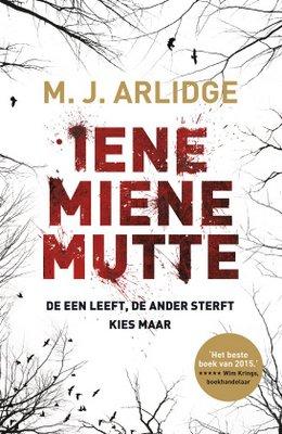 Iene-Miene-Mutte