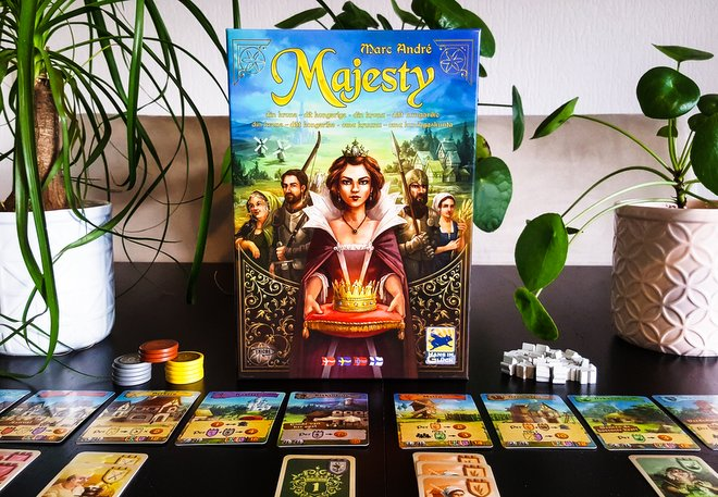 majesty-spel