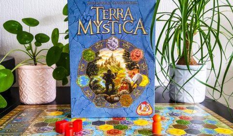 terra-mystica
