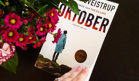 oktober-søren-sveistrup
